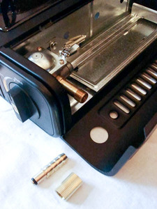 гидрокостюм для подводной охоты сталкер ямамото rd2.0 7 мм sargan цена